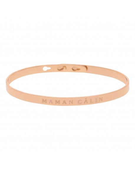 """Bracelet """"Maman câlin"""""""